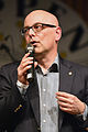 Torsten Albig – Appen musiziert 2014 01.jpg