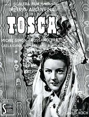 341px-Tosca_1940_promo.jpg