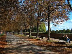 Toscana Lucca1 tango7174