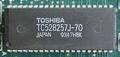 Toshiba TC528257J-70.png