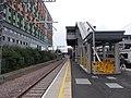 Tottenham Hale stn mainline platform 2 look south 2019.jpg