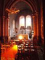 Toucy.Yonne-église-A4.jpg