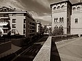 Toulouse - Rue de la Chaussée - 20110829 (1).jpg