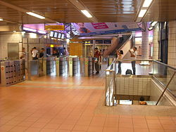 Toulouse Metro Marengo SNCF.JPG