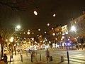 Toulouse Place Esquirol noël.jpg