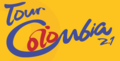 Tour Colombia logo.png