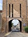 Tour Horloge Pont Veyle 3.jpg