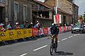 Tour de France 2014 (15446388711).jpg