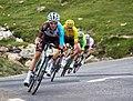Tour de France 2017, bardet froome uran barguil (36124020326).jpg