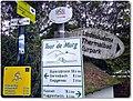 Tour de Murg - panoramio.jpg