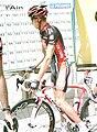 Tour de l'Ain 2009 - Arnold Jeannesson.jpg