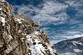 Tourbillon Castle, Sion, Switzerland 002.jpg