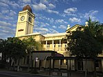 Townsville Post Office 04.jpg