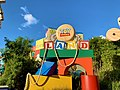 Toy Story Land sign WDW.jpg