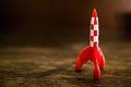 Toy rocket.jpg