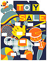 Toy sale, WPA poster, 1941.jpg