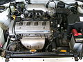 Toyota 7A-FE engine.jpg