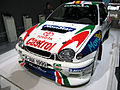 Toyota Corolla WRC 2000.jpg