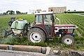 Tractor Fiat 70-76 01.jpg