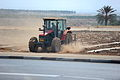 Tractor in the Jordan Valley, West Bank 049 - Aug 2011.jpg
