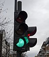 Traffic light green Drammen (2).jpg