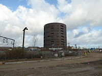 Trafiktårnet Øst 03.JPG