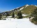 Trail (8691396217).jpg