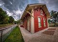 Train Depot-1 by Joshua Young.jpg