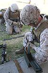 Training Marines 110713-M-DX861-204.jpg