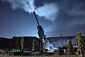 Training with M777 155mm howitzer.jpg