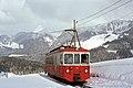 Trains Vevey-Blonay-Les Pléiades (Suisse) (6611306011).jpg