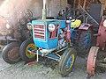 Traktor (Krajinka).jpg