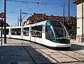 TramStrasbourg lineC Landsberg versNeuhof4.JPG