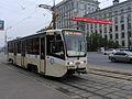 Tram 34.jpg