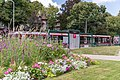 Tramway Arret Parc Barbieux Roubaix.jpg