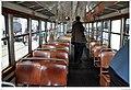 Tramwaytag 2010 064 (4979659177).jpg