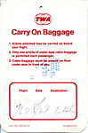 Trans World Airlines carry on bag 02.jpg