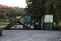 Transport Corps Ex 2010 (5078928764).jpg