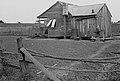 TrappersHousePlaqueminesParish1935.jpg