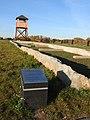 Trascianiec extermination camp 44.jpg