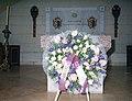 Traslado del cuerpo de la reina Mercedes (2000) - 40982689330.jpg