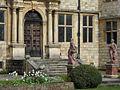 Treasurers House, York - panoramio (1).jpg