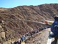 Tren a las Nubes, viaducto La Polvorilla1.jpg