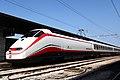 Trenitalia Frecciabianca.jpg