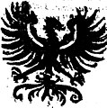 Trento con il sacro concilio et altri notabili (page 195 crop).jpg