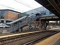 Trenton Transit Center (17046233572).jpg