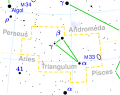 Triangulum constellation map.png