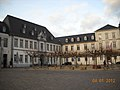 Trier - panoramio (5).jpg