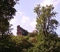 Trifels 12.JPG