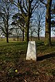 Trig point on Bringsty Common - geograph.org.uk - 689113.jpg